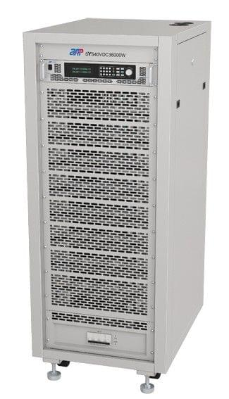 SYS200VDC36000W