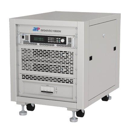 SYS600VDC10800W