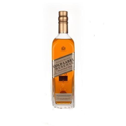 Johnnie Walker Gold Label 1 Litre