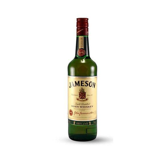 Jameson 1 Litre