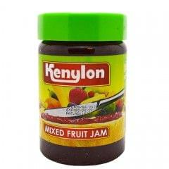 Kenylon Mixed Fruit Jam 500g