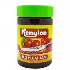 Kenylon Red Plum Jam 500g