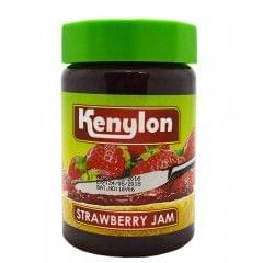 Kenylon Strawberry Jam 500g
