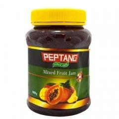 Peptang Mixed Fruit Jam 500g