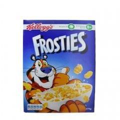 Kellogs Frosties 375g