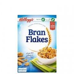 Kellogs Branflakes 500g
