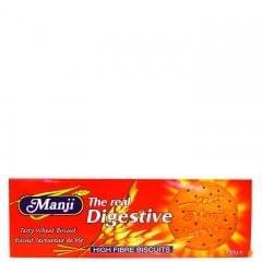 Manji Digestive Biscuits 450g