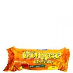 Manji Ginger Classic Biscuits 75g