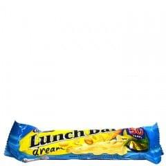 Cadbury Dream Lunch Bar 48g
