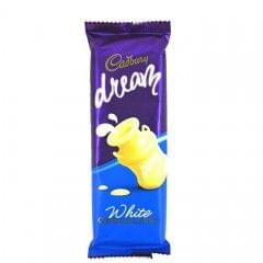 Cadbury Dreams Chocolate 80g