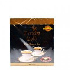 Kericho Gold Premium Tea Blend 1KG