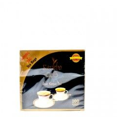 Kericho Gold 100s Tea Bags 200g
