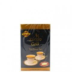 Kericho Gold Premium Tea Blend 250g