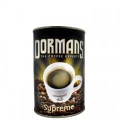 Dormans Instant Coffee 250g