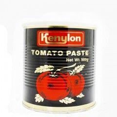 Kenylon Tomato Paste 900g