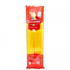 Pasta Zara Spaghetti 500g