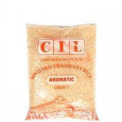 CIL Sindano Premium Rice 2kg