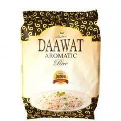 Daawat Aromatic Rice 5kg
