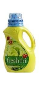 Fresh Fri Vegetable Oil 1L