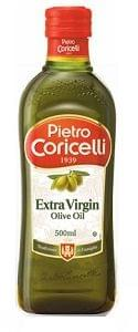Pietro Coricelli Extra Virgin Olive Oil 500ml