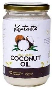 Kentaste Coconut Oil 1L
