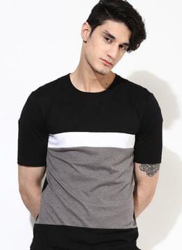 Zoroco Men's T-shirt