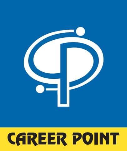 DLP & ELP Career Point Kota
