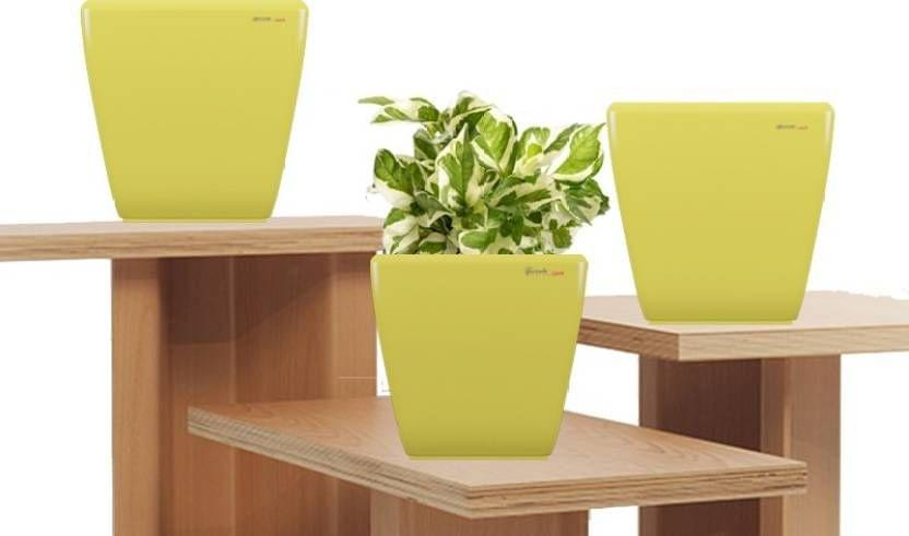 A Buyer S Guide To Buy The Best Planters