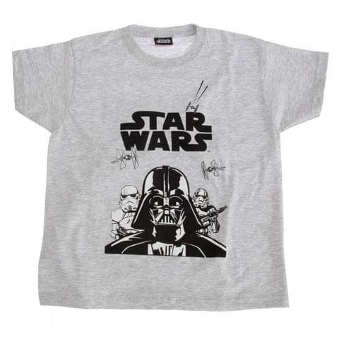Star Wars Childrens/Kids Darth Vader T-Shirt