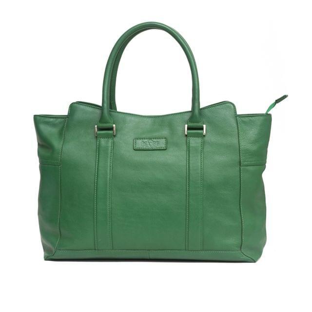 Super Sized Tote Bag