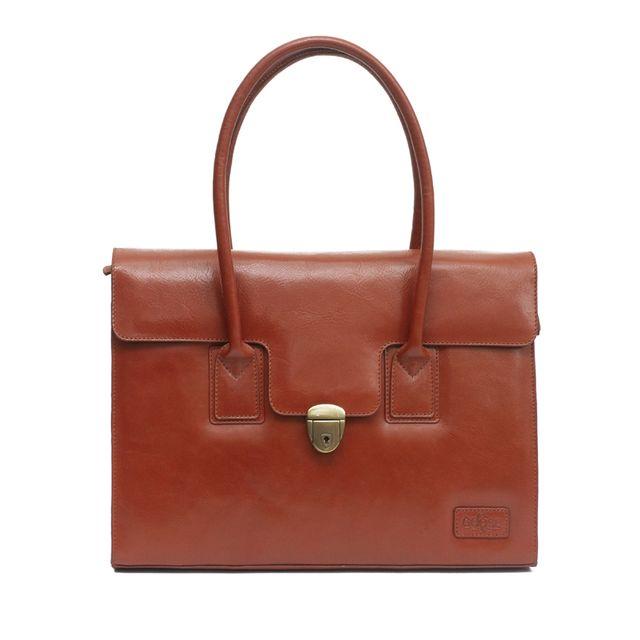 Everyday Laptop Office Bag  Women
