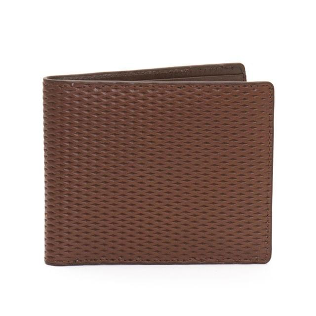 Goose Super Sized Wallet
