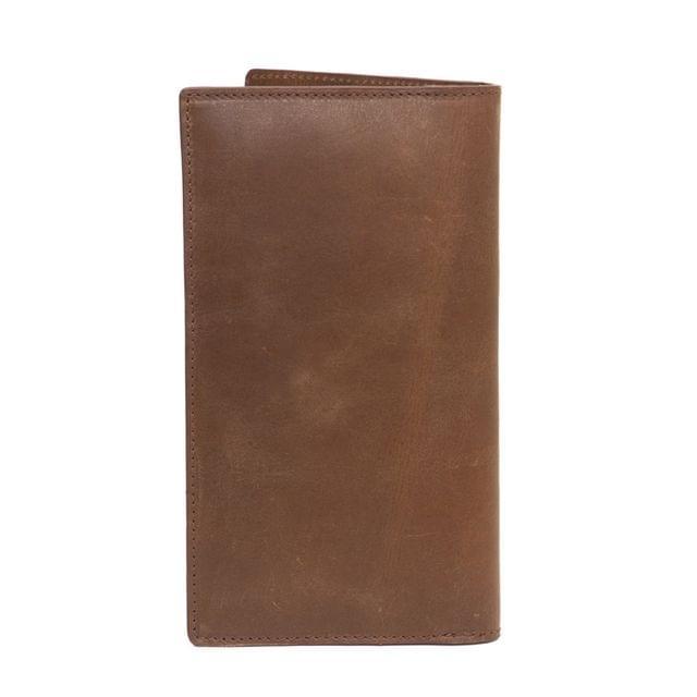Classic Long Wallet