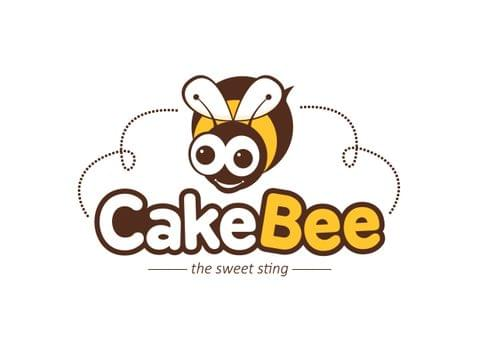 CakeBee - Order Cake Online | Freshly Baked | Free Delivery | Coimbatore | Chennai | Trichy