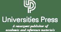 Universities Press