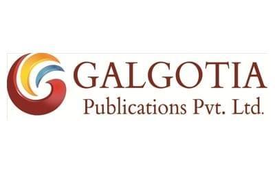 Galgotia Publications PVT. LTD