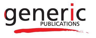 Generic Publications