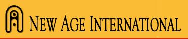 New Age International