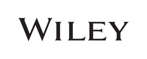Wiley India