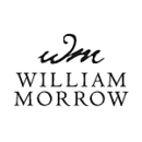 William Morrow