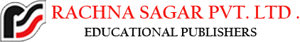 Rachna Sagar Pvt. Ltd.