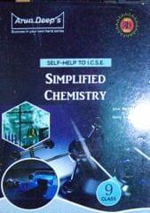 Simplified Chemistry Class 9