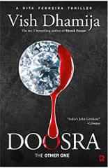 Doosra: The Other One
