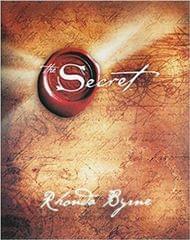"""The Secret """