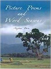 Picture Poems and Word Seasons