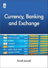 CURRENCY BANKING & EXCHANGE