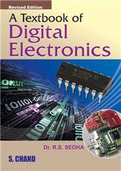 DIGITAL ELECTRONICS [ANNA]
