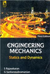 engineering-books MECHANICS STATICS AND DYNAMI