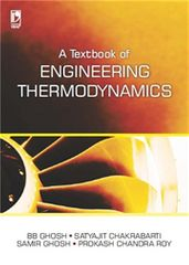 engineering-books THERMODYNAMICS AND FLUID MEC