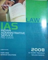 IAS Indian Administrative Service